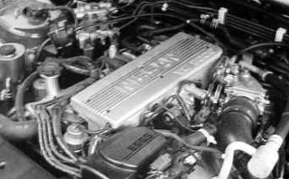 F31 Engines – F31club com
