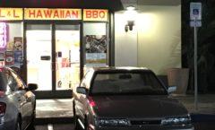 Hawaiian Mini F31 meet/ dinner