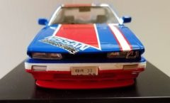 1/24 Scale F31 Nissan Leopard