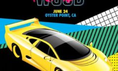 RADwood! and I showed my M30!!! plus car gallery!!!