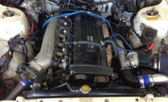 2 RB25DET M30s for sale on CL