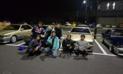 Kyushu Mission Part 3 - Kumamoto mini meeting