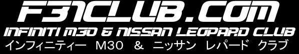 F31club.com