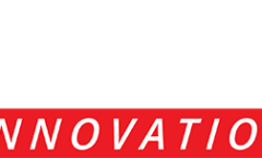 Past Power Innovations