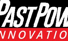 Past Power Innovations