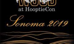 RADwood Hooptiecon at Sonoma Raceway 2019