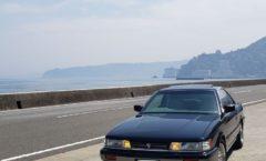 Carshop Friend's Hakone touring information