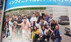 I got in Hachimaru (80's) Hero Magazine, 2020