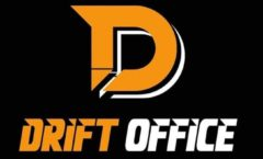 RIP Bob W of Drift Office